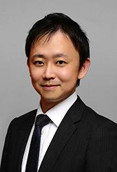 AG法律アカデミー代表(法務博士・元パラリーガル) 高橋慎一