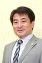 小和瀬 聡 弁護士
